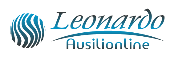 logo_leonardoausilionline_ok